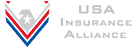 USA Insurance Alliance Logo